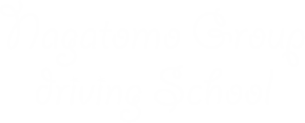 Nagatomo Group driving School